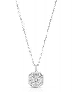 Bijuterie Argint Shapes R3AU5900ZZ00LAFB0