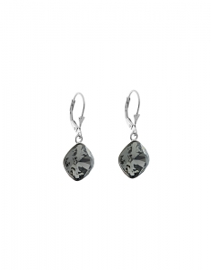 Bijuterii Argint Trendy 4470-12MM-E7/215