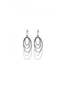 Bijuterii Argint Trendy 103/ORNEW1 WB
