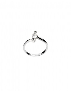 Bijuterie Argint Classic 1015-001544-40