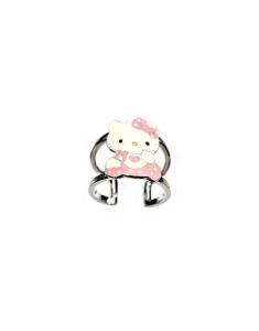 Hello Kitty Baby Little Kitty ANKT6-P