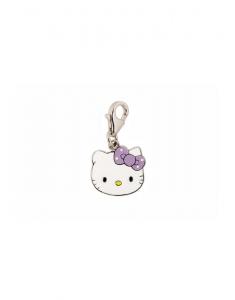 Hello Kitty Silver Charms PHB1-L
