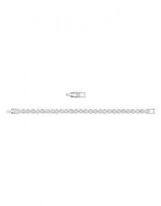 Swarovski Clasic Tennis 1791305