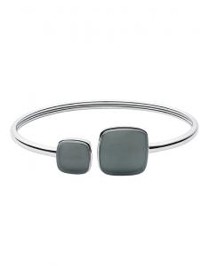 Skagen Sea Glass SKJ0870040