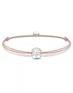 Thomas Sabo Little Secrets LS031-401-19-L20V