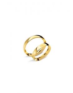 Comete Gold Ivana e Lorenzo ANB715G