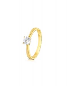 Bijuterie Aur Engagement RS3338-01