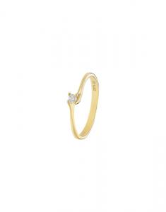 Comete Gold Easy Basic AN1V05Y