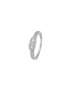 Giorgio Visconti Diamonds ABX16592-0.32CT