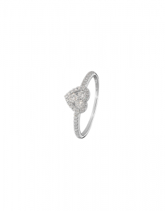 Giorgio Visconti Diamonds ABX15484-0.29CT