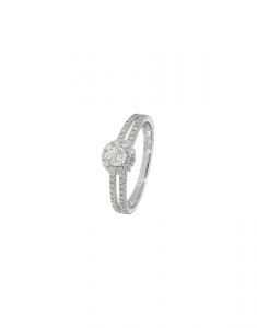 Giorgio Visconti Diamonds ABX15611-0.48CT