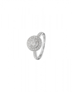 Giorgio Visconti Diamonds ABX16643-0.64CT