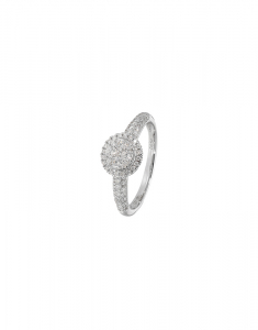Giorgio Visconti Diamonds ABX16585-0.54CT