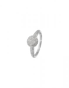 Giorgio Visconti Diamonds ABX16585-0.54CT