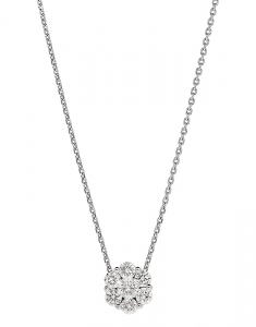 Giorgio Visconti Diamonds GBX32956-0.5CT