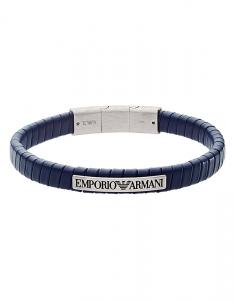 Emporio Armani Men's Collection EGS2639040