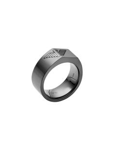 Emporio Armani Men's Collection EGS2642060