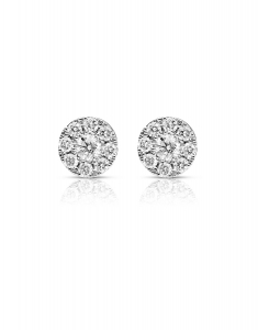 Giorgio Visconti Diamonds BBX36753-0.31CT