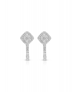 Giorgio Visconti Diamonds BBX38716-0.42CT