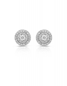 Giorgio Visconti Diamonds BBX38964-0.52CT