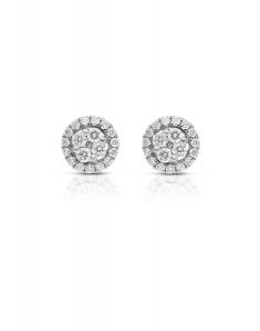 Giorgio Visconti Diamonds BBX37844-0.25CT