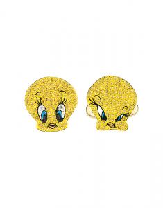 Swarovski Looney Tunes 5488598