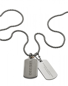 Diesel Double Dog Tag DX1194040
