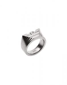 Emporio Armani Men's Collection EGS2668040