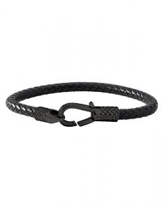 Police Men Bracelets PJ.26491BLB/02