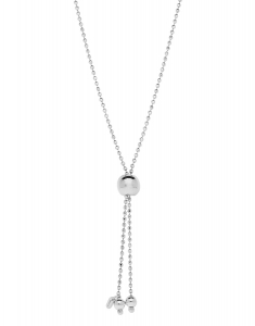 Bijuterii Argint Trendy 15012745CP-RH-80