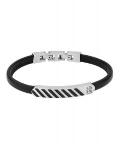 Cerruti Men Bracelets C CRJ B111SNBK