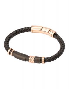Cerruti Men Bracelets C CRJ B161SRUBK