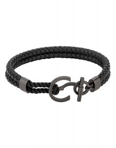 Cerruti Men Bracelets C CRJ B166SUBK