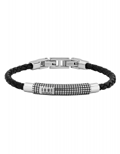 Cerruti Men Bracelets C CRJ B206SNBK