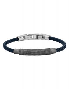 Cerruti Men Bracelets C CRJ B206SUDBL
