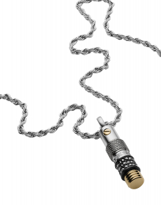 Diesel Single Pendant DX1224040