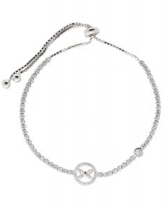 Bijuterie Argint Classic GC8189-BR-W-SLD