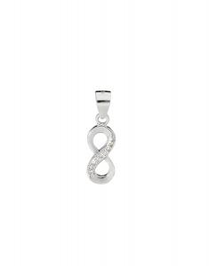 Bijuterie Argint Love GS9095-PD-W