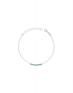 Bijuterie Argint Trendy BPP0921-RH-G