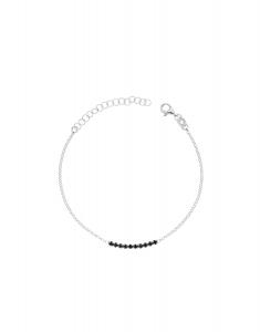 Bijuterie Argint Trendy BPP0921-RH-BK