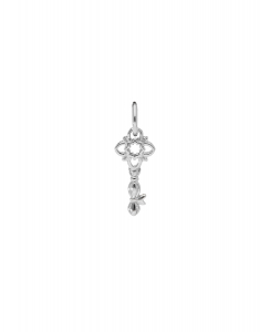 Bijuterie Argint Trendy R3AS2V00A400L7VB0