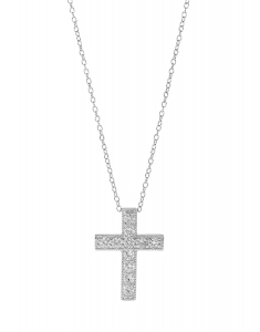 Bijuterie argint Faith R3APZM00P600L8QB0
