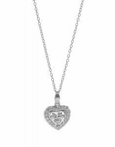 Bijuterie argint Love R3ANM800P600L8QA0