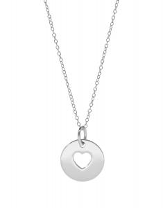 Bijuterie argint Love R3APKUA0P600LAF00