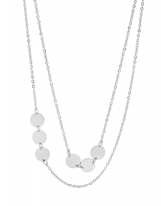 Zag Bijoux White SNX4115-09000UNI