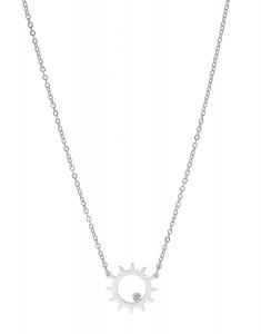 Zag Bijoux White SNS4120-06500UNI