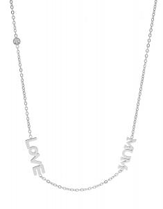 Zag Bijoux White SNS5855-07900WHT