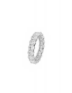 Bijuterie argint Trendy RGS3966-RG-MPTQ-M53