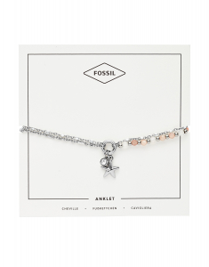 Fossil Classic JF03523040