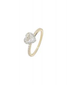 Bijuterii aur Love I3CR205427-YW-DC-SW